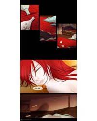 Twelve Nights 8 Volume Vol. 8 by Muryui