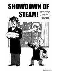 Ultimate Hentai Kamen 11 : Showdown of S... Volume Vol. 11 by Ando, Keishuu