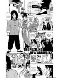 Ultimate Hentai Kamen 15 : the Puzzling ... Volume Vol. 15 by Ando, Keishuu
