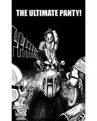 Ultimate Hentai Kamen 4 : the Ultimate P... Volume Vol. 4 by Ando, Keishuu