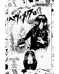 Ultimate Hentai Kamen 56 : Special 3 Volume Vol. 56 by Ando, Keishuu