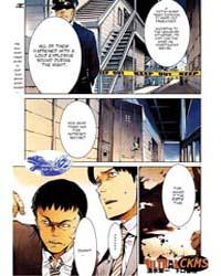 Ultraman 8 Volume No. 8 by Eiichi, Shimizu