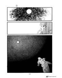 Umi No Teppen 4 Volume Vol. 4 by Fusako, Kuramochi