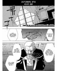 Umineko No Naku Koro Ni 18: Dispersal Volume Vol. 18 by Natsumi, Kei