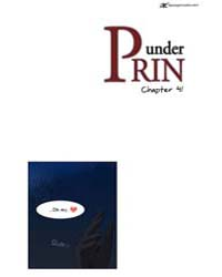 Under Prin 41 Volume Vol. 41 by