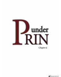 Under Prin 6: 6 Volume Vol. 6 by