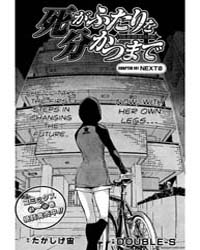 Until Death Do US Part 101: Next 2 Volume Vol. 101 by Takashige, Hiroshi
