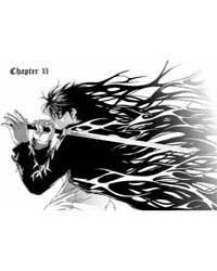 Until Death Do US Part 11 Volume Vol. 11 by Takashige, Hiroshi