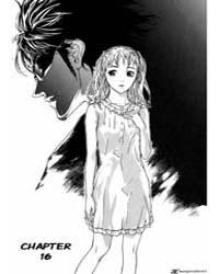 Until Death Do US Part (Shi Ga Futari Wo... Volume No. 16 by Takashige, Hiroshi