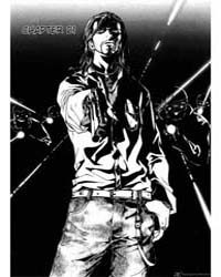Until Death Do US Part 21 Volume Vol. 21 by Takashige, Hiroshi