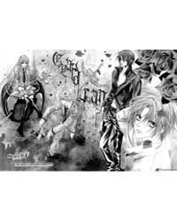 Betrayal Knows My Name (Uragiri Wa Boku ... Volume No. 4 by Odagiri, Hotaru