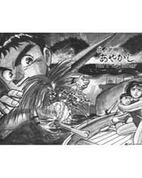 Ushio and Tora 208: Escape for the Sky M... Volume Vol. 208 by Kazuhiro, Fujita