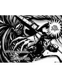 Ushio and Tora 219: Kagari and Tora Run ... Volume Vol. 219 by Kazuhiro, Fujita