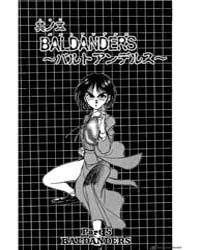 Ushio and Tora 222: Thunder Metamorphose Volume Vol. 222 by Kazuhiro, Fujita