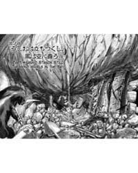 Ushio and Tora 41: Tora and Ushio Pursue... Volume Vol. 41 by Kazuhiro, Fujita
