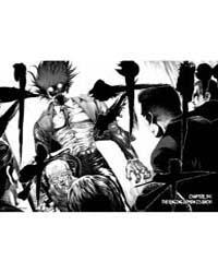 Usogui 33: Brutalizng Killing Intent Volume Vol. 33 by Sako, Toshio
