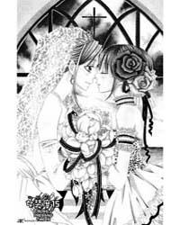 Usotsuki Lily 15: Cross Dressing Time Volume Vol. 15 by Ayumi, Komura