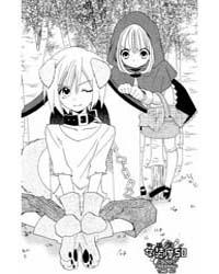 Usotsuki Lily 50 Volume Vol. 50 by Ayumi, Komura