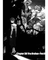 Utsurowazarumono - Breath of Fire IV 25:... Volume Vol. 25 by Ichimura, Hitoshi