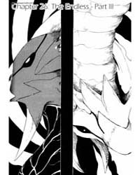 Utsurowazarumono - Breath of Fire IV 26:... Volume Vol. 26 by Ichimura, Hitoshi