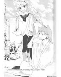 Utsurowazarumono - Breath of Fire IV 2T:... Volume Vol. 2T by Ichimura, Hitoshi