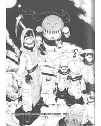 Utsurowazarumono - Breath of Fire IV 3T:... Volume Vol. 3T by Ichimura, Hitoshi