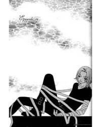 V.B. Rose 14 Volume No. 14 by Banri, Hidaka