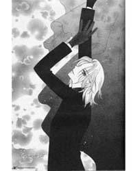 V.B. Rose 17 Volume No. 17 by Banri, Hidaka