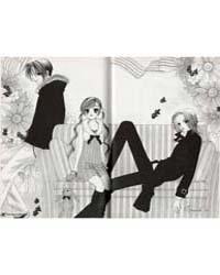 V.B. Rose 19 Volume No. 19 by Banri, Hidaka