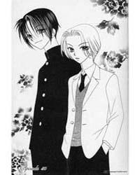 V.B. Rose 30 Volume No. 30 by Banri, Hidaka