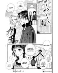 V.B. Rose 5 Volume No. 5 by Banri, Hidaka
