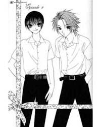 V.B. Rose 9 Volume No. 9 by Banri, Hidaka