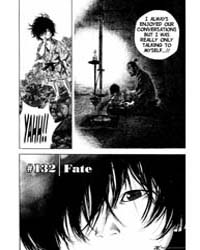 Vagabond 132: Fate Volume Vol. 132 by Inoue, Takehiko