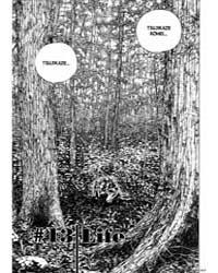 Vagabond (Lãng Khách) : Issue 13: Life Volume No. 13 by Inoue, Takehiko