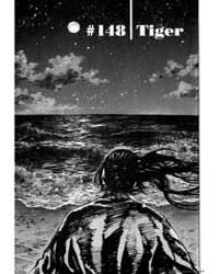 Vagabond 148: Tiger Volume Vol. 148 by Inoue, Takehiko