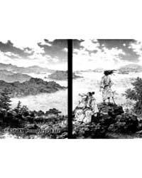Vagabond 156: a Complete Life Volume Vol. 156 by Inoue, Takehiko