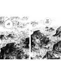 Vagabond (Lãng Khách) : Issue 171: the S... Volume No. 171 by Inoue, Takehiko