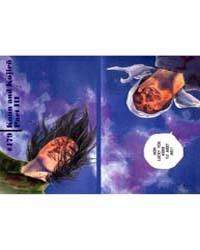 Vagabond 179: Koun and Kojiro III Volume Vol. 179 by Inoue, Takehiko