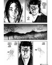 Vagabond (Lãng Khách) : Issue 188: the P... Volume No. 188 by Inoue, Takehiko