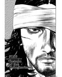 Vagabond 196: Return of the Vainglorious Volume Vol. 196 by Inoue, Takehiko