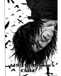 Vagabond 19: the Demons Child Volume Vol. 19 by Inoue, Takehiko