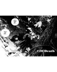 Vagabond (Lãng Khách) : Issue 20: Death Volume No. 20 by Inoue, Takehiko