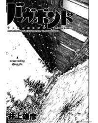 Vagabond 219: Inseperable Relations Volume Vol. 219 by Inoue, Takehiko
