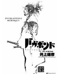 Vagabond (Lãng Khách) : Issue 221: an Ol... Volume No. 221 by Inoue, Takehiko