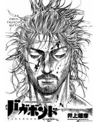 Vagabond 229: the Rapids Volume Vol. 229 by Inoue, Takehiko
