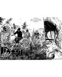 Vagabond (Lãng Khách) : Issue 230: a Yel... Volume No. 230 by Inoue, Takehiko
