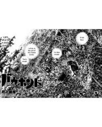 Vagabond 236: the End of the Battle Volume Vol. 236 by Inoue, Takehiko