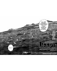 Vagabond 263: the Facts of a Dream Volume Vol. 263 by Inoue, Takehiko