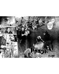 Vagabond 269: Light Volume Vol. 269 by Inoue, Takehiko