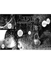 Vagabond (Lãng Khách) : Issue 280: Ittou... Volume No. 280 by Inoue, Takehiko